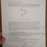 1CX01bN0UMAAM O6 150x150 Matt Cutts comparte sus apuntes sobre el PageRank de 1999