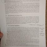 3CX01ZqkUEAEeVxQ 150x150 Matt Cutts comparte sus apuntes sobre el PageRank de 1999