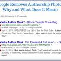 Google-elimina-authorship