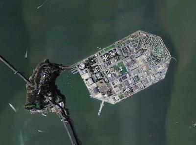 google-datacenter-marino