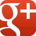 google plus logo Google+ elimina la restricción del nombre real y ya se pueden usar seudónimos y nicks