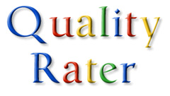 google-quality-rater