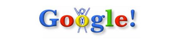 10 cosas que no sabias de Google
